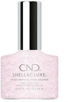 CND™ SHELLAC LUXE™ Ice Bar #262
