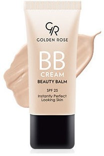 GR BB Creme LIght #1