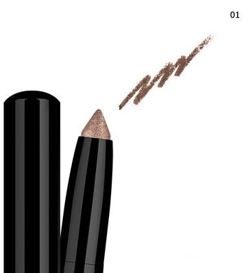 GR - Eyeshadow Stick Longstay #01