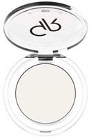 GR - Soft Color Matte Eyeshadow #01