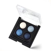 GR - Wet & Dry Eyeshadow #1
