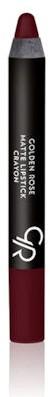 GR - Matte Lipstick Crayon #2