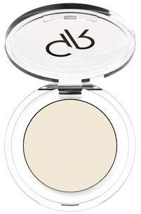 GR - Soft Color Matte Eyeshadow #02