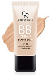 Golden Rose BB Creme