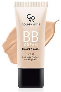 GR BB Cream Naturel #3