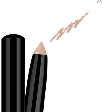 GR - Eyeshadow Stick Longstay #03
