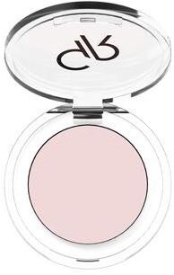 GR - Soft Color Matte Eyeshadow #03