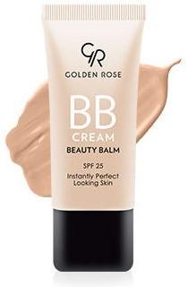 GR BB Cream Medium #4