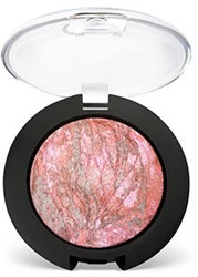 GR - Terracotta Blush On