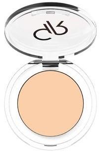 GR - Soft Color Matte Eyeshadow #04