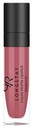 GR - Longstay Liquid matte lipstick