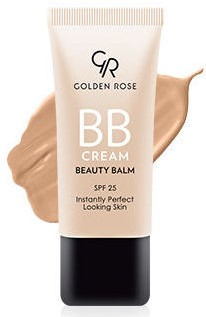 GR BB Cream Medium Plus #5