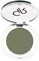 GR - Soft Color Matte Eyeshadow #06