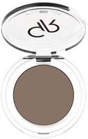 GR - Soft Color Matte Eyeshadow #07