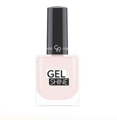 GR - Gel Shine Color #07