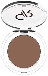GR - Soft Color Matte Eyeshadow #08
