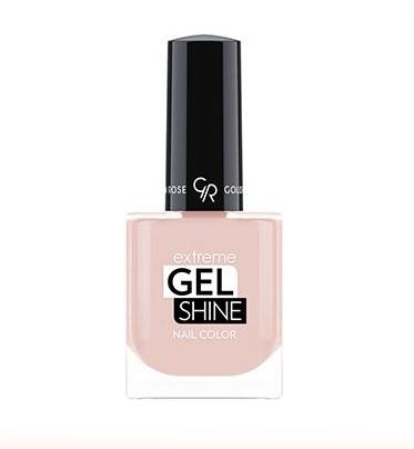 GR - Gel Shine Color #08