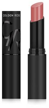 GR - Sheer Shine Lipstick #09