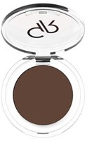 GR - Soft Color Matte Eyeshadow #09