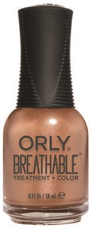 ORLY Breathable Comet Relief 2010002