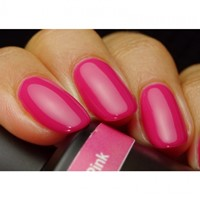 Pepper Pink Gellac