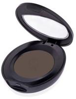 GR - Eyebrow Powder #104