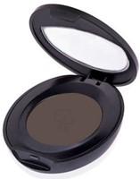 GR - Eyebrow Powder #105