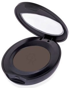 GR - Eyebrow Powder #105