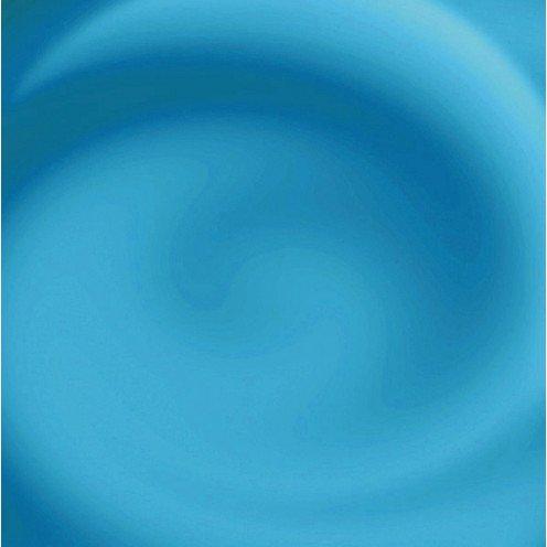 Afbeelding van MM - Big Time Blue 11ml