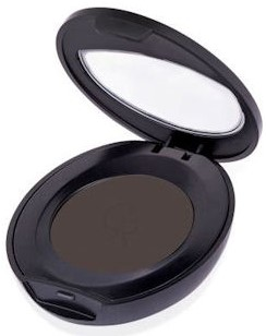 GR - Eyebrow Powder #106