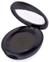 GR - Eyebrow Powder #107
