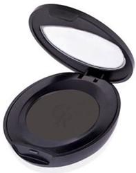 GR - Eyebrow Powder