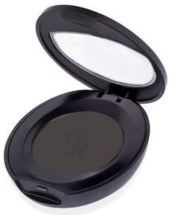 GR - Eyebrow Powder