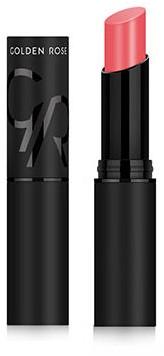 GR - Sheer Shine Lipstick #10