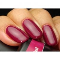 Rustic Red Pink Gellac 111