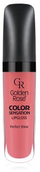 GR - Color Sensation Lipgloss #113