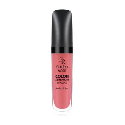 Afbeelding van GR - Color Sensation Lipgloss #113