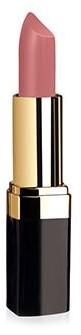 Golden Rose Lipstick #122