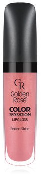 GR - Color Sensation Lipgloss #116