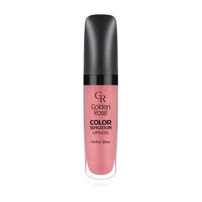 Afbeelding van GR - Color Sensation Lipgloss #116