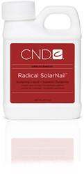 CND™ Radical SolarNail Sculpting Liquid 118 ml