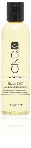 CND™ SolarOil 118 ml