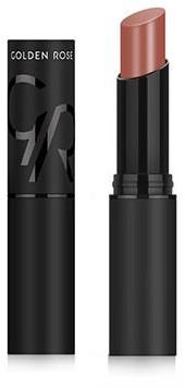 GR - Sheer Shine Lipstick #11