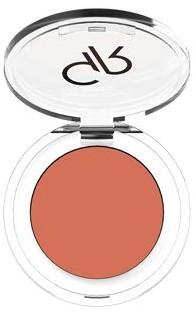 GR - Soft Color Matte Eyeshadow #11