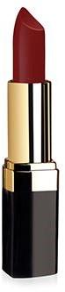 Golden Rose Lipstick #120