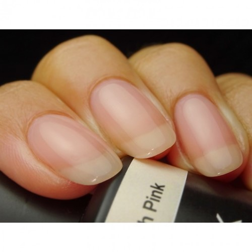 French Pink Pink Gellac
