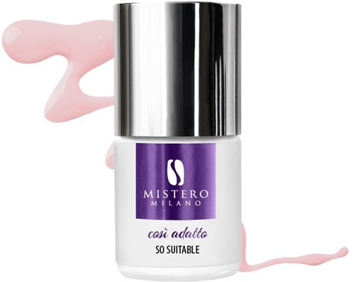 MM -  So Suitable 11ml