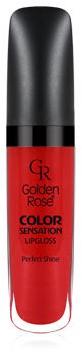 GR - Color Sensation Lipgloss #122