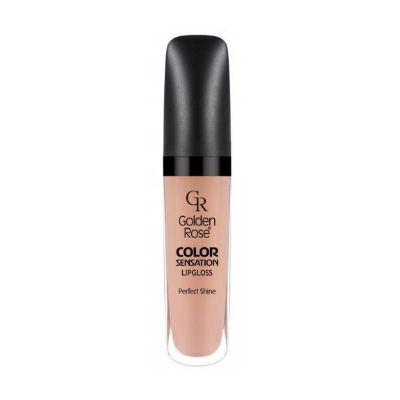 Afbeelding van GR - Color Sensation Lipgloss #125