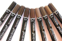 GR - Dream Eyebrow Pencil-3